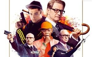 KINGSMAN_SECRET_SERVICE_action_adventure_spy_comedy_crime_kingsman_secret_service_1920x1200