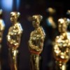 2014 Oscar Nominations plus SAVING MR. BANKS